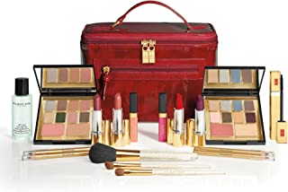 Elizabeth Arden 36-Piece All Day Chic Color Collection Set
