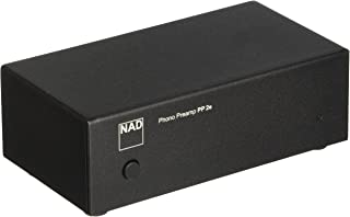 Best nad phono stage Reviews