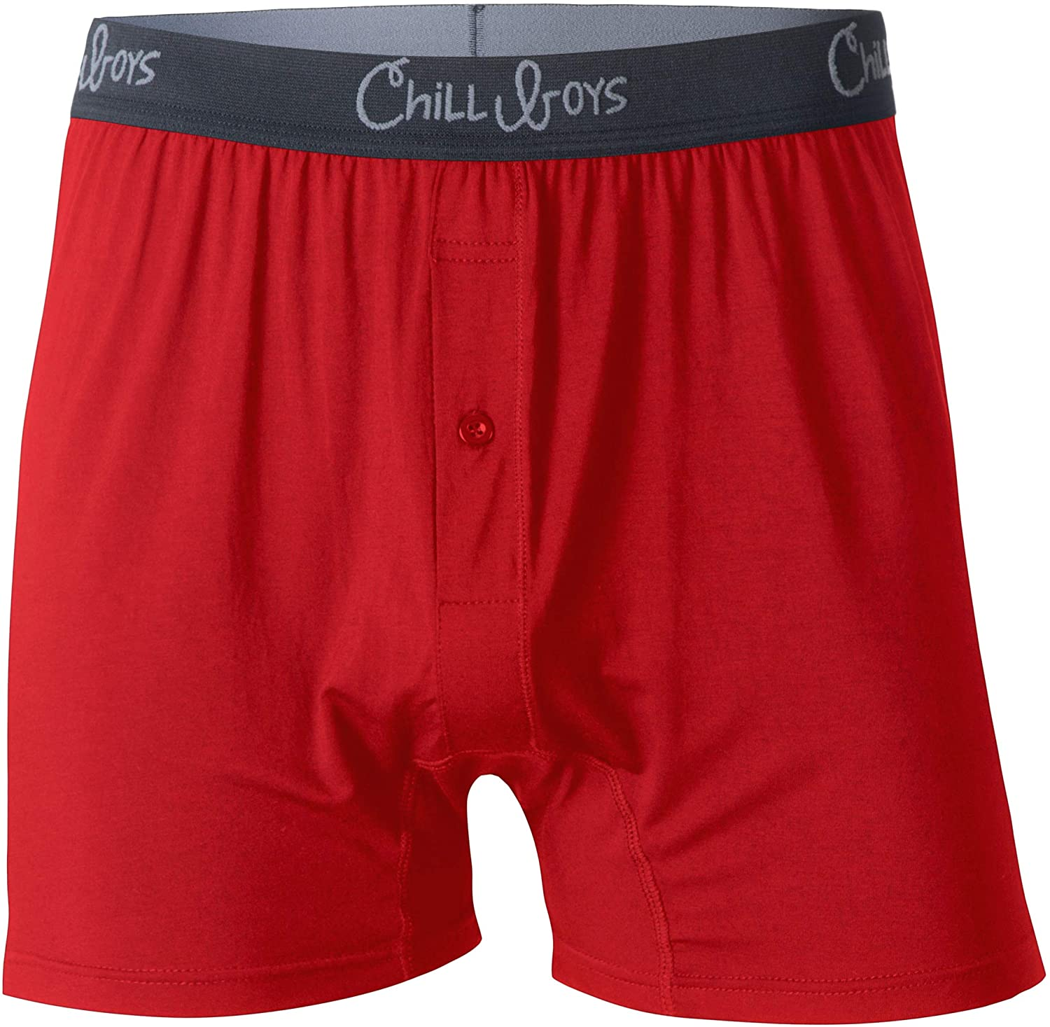 Soft Sale Bamboo Tucson Mall Boxers for Men - Mens Comfortable U Cool Breathable