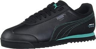 PUMA Men's Mapm Roma Sneaker