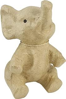 decopatch elephant