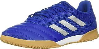 Men's Copa 20.3 Indoor Sala Soccer Shoe