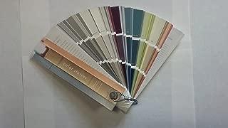 Benjamin Moore Color Stories Fan Deck - M9700240SB