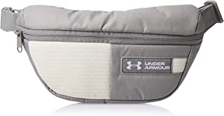 Under Armour Unisex-Adult Cross-Body Sling Bag