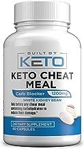 Best keto cheat meal pills Reviews