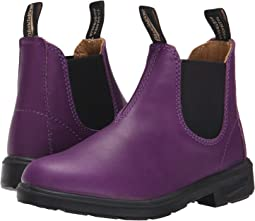 Blundstone Kids - 1532 (Toddler/Little Kid/Big Kid)