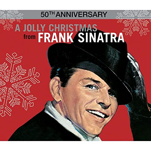 Frank Sinatra Have Yourself A Merry Little Christmas.Have Yourself A Merry Little Christmas 1999 Remaster By