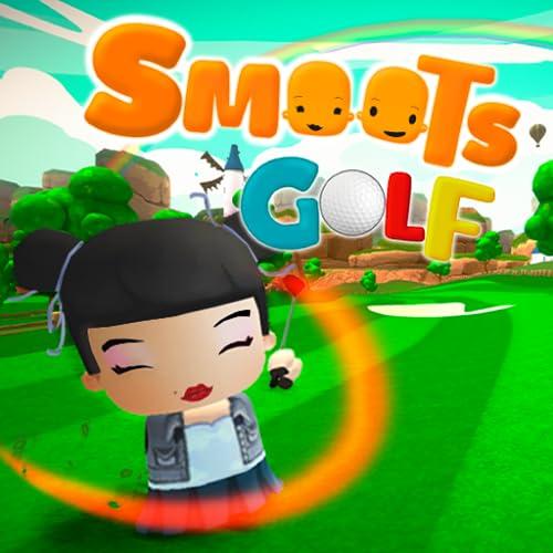 Smoots Air Golf