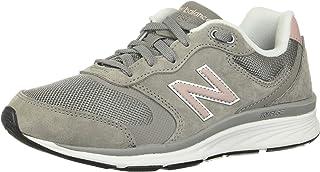 New Balance Women's 880 V4 Walking Shoe