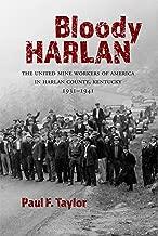 Best bloody harlan book Reviews