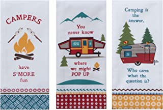 rv camping christmas gifts