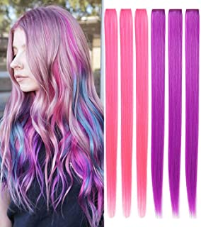 Best colored hairspray on a wig Reviews