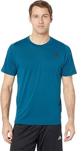 Freelift Sport Lite T-Shirt