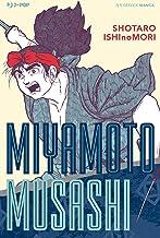 Scaricare Libri Miyamoto Musashi PDF