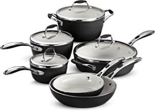 cookware made in italy