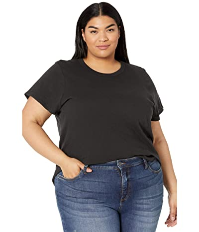 Madewell Plus Size The Perfect Vintage Tee