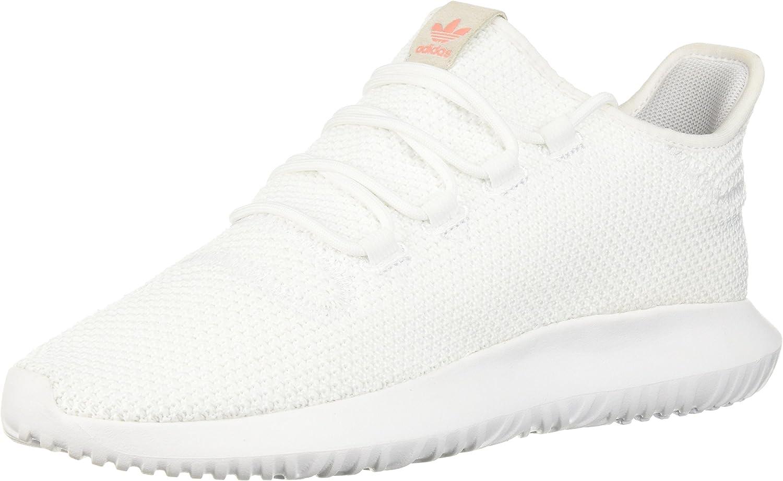 Adidas ORIGINALS Womens Tubular Shadow shoes Sneakers