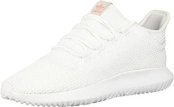 Best adidas womens shoes tubular shadow Reviews