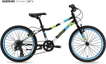 free spirit octane 18 speed mountain bike