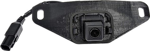 $111 » Dorman 590-936 Rear Park Assist Camera for Select Toyota Models
