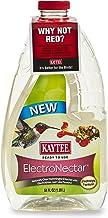 Kaytee 100506148 Electro Hummingbird Nectar, 64 oz