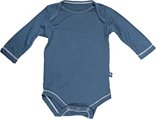 Baby Boys' One Piece