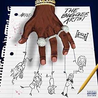 Best a boogie wit da hoodie say a Reviews