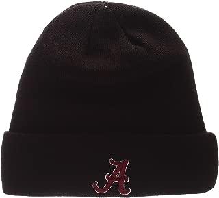 Zephyr Z11/Superstar Snapback Cap Flat Bill/ /NCAA eine Gr/ö/ße verstellbar Baseball Hat Wisconsin Badgers
