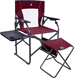 Best gci outdoor 3 position event chair Reviews