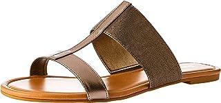 Sandler Women's Duke Fashion Sandals