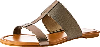 Sandler Women's Duke Fashion Sandals