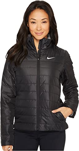 Nike Golf - Warm Jacket