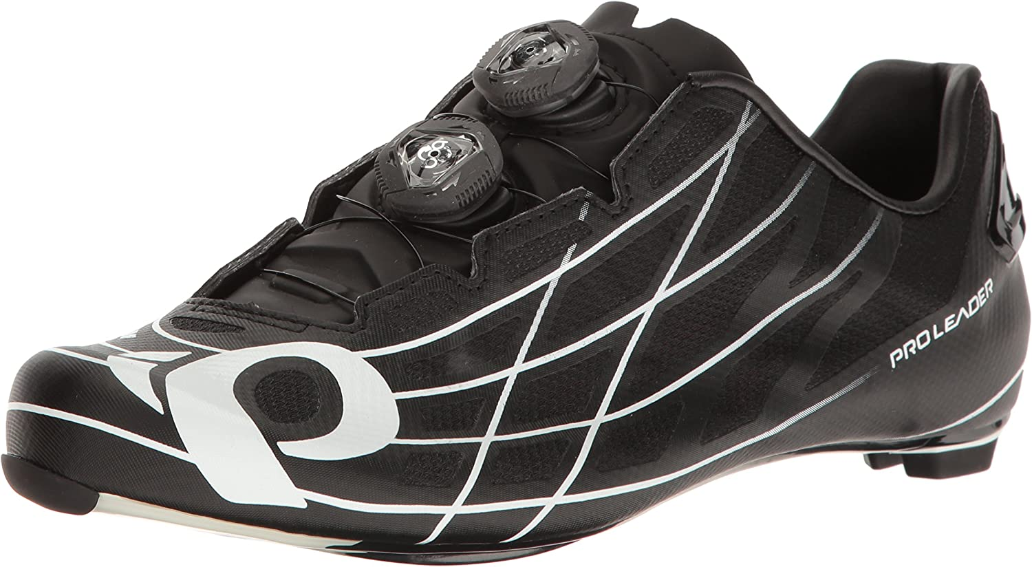 Pearl Izumi Pro Leader Iii Cycling shoes