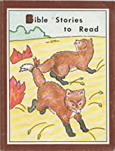 rod and staff bible stories to read