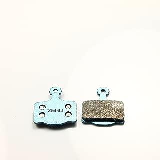 Zeno Disc Brake Pads for Magura MT2 MT4 MT6 MT8 MT 2 4 6 8