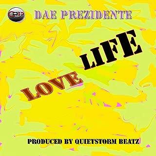 Best dae dae love life Reviews