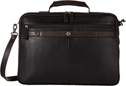 Scully - Aaron Workbag Brief