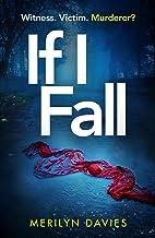 If I Fall (English Edition)