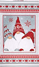 Amazon.com: christmas quilt panels