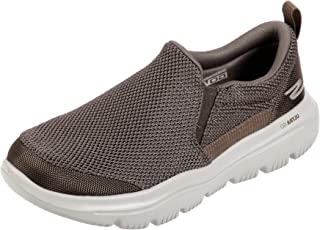 Men's Go Walk Evolution Ultra-Impeccable Sneaker