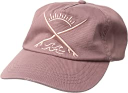 Surf Club Hat