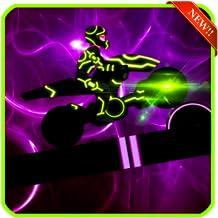 Moto Racing: free game