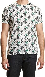 Best brooklyn tee shirts Reviews