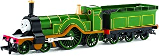Bachmann Trains Thomas And Friends - Emily Engine With Moving Eyes