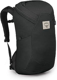 Osprey Archeon 24 Laptop Backpack