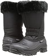 Tundra Boots Kids - Glacier (Little Kid/Big Kid)