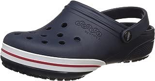 Crocs Boy's Kilby Clog