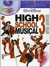 High School Musical 3, Canta & Suona (Sing & Play/Canta e Suona)