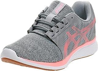 ASICS Women's GEL-TORRANCE Shoes