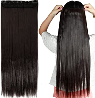 Best hair extension 30 inch Reviews